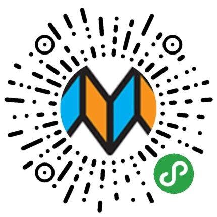 软件公司|软件开发|微信开发|外包服务