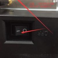 WiFi/GPRS小票打印机初始化安装教程(通用类)更新